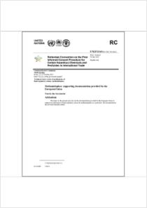 thumbnail.new?vault=Rotterdam&file=UNEP-FAO-RC-Workshop-CRCOrientation-PRENT-2.3-Part1.4.English.pdf