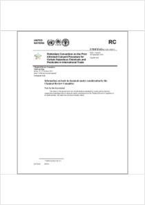 thumbnail.new?vault=Rotterdam&file=UNEP-FAO-RC-Workshop-CRCOrientation-PRENT-2.3-Part1.5.English.pdf
