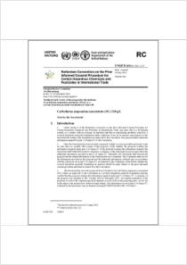 thumbnail.new?vault=Rotterdam&file=UNEP-FAO-RC-Workshop-CRCOrientation-PRENT-2.3-Part2.2.English.pdf