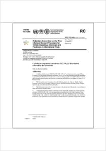 thumbnail.new?vault=Rotterdam&file=UNEP-FAO-RC-Workshop-CRCOrientation-PRENT-2.3-Part2.3.English.pdf