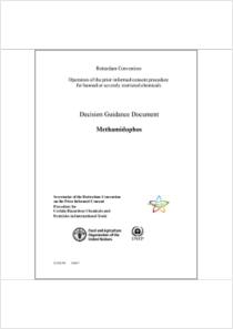 thumbnail.new?vault=Rotterdam&file=UNEP-FAO-RC-Workshop-CRCOrientation-PRENT-3.2.3.English.pdf