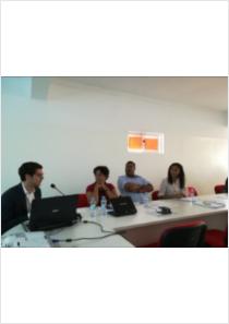 thumbnail.new?vault=Rotterdam&file=UNEP-FAO-RC-Workshop-Cape Verde-Cover-20180613.jpg