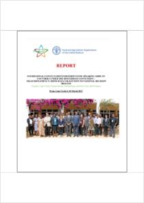 thumbnail.new?vault=Rotterdam&file=UNEP-FAO-RC-Workshop-CapeVerde-Report-20170306.Portuguese.pdf