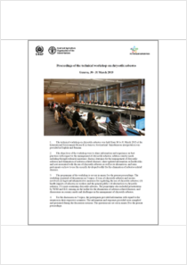 thumbnail.new?vault=Rotterdam&file=UNEP-FAO-RC-Workshop-ChrysotileAsbestos-Report-201503.En.pdf