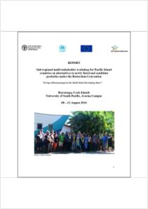 thumbnail.new?vault=Rotterdam&file=UNEP-FAO-RC-Workshop-CookIslands-Report-20160808.En.pdf