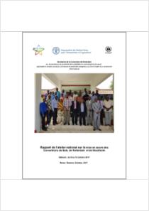 thumbnail.new?vault=Rotterdam&file=UNEP-FAO-RC-Workshop-Djibouti-Report-20171008.French.pdf