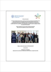 thumbnail.new?vault=Rotterdam&file=UNEP-FAO-RC-Workshop-NAP-Guatemala-Report-201410.En.pdf