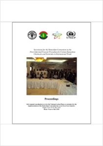 thumbnail.new?vault=Rotterdam&file=UNEP-FAO-RC-Workshop-NAP-Syria-Report-201006.En.pdf