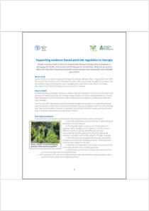 thumbnail.new?vault=Rotterdam&file=UNEP-FAO-RC-Workshop-Pesticide-Georgia-Leaflet-20161012.English.pdf