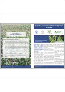 thumbnail.new?vault=Rotterdam&file=UNEP-FAO-RC-Workshop-Pesticide-Georgia-ProjectBrochure-20161012.English.pdf