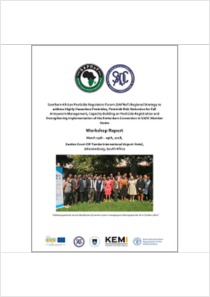 thumbnail.new?vault=Rotterdam&file=UNEP-FAO-RC-Workshop-SouthAfrica-Report-20180305.English.pdf