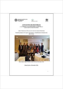 thumbnail.new?vault=Rotterdam&file=UNEP-FAO-RC-Workshop-Tunisia-20161220.French.pdf