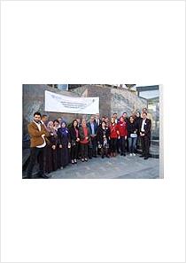 thumbnail.new?vault=Rotterdam&file=UNEP-FAO-RC-Workshop-Tunisia-Image-20180312.jpg