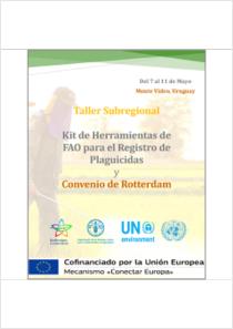 thumbnail.new?vault=Rotterdam&file=UNEP-FAO-RC-Workshop-Uruguay-Agenda-20180507.Spanish.pdf