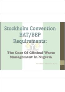 thumbnail.new?vault=Stockholm Production&file=UNEP-POPS-BATBEP-CASES-SC5-12-Nigeria.En.pdf