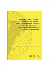 thumbnail.new?vault=Stockholm Production&file=UNEP-POPS-BATBEP-GUID-GUIDELINES-5.En.pdf