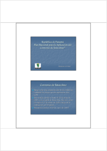 thumbnail.new?vault=Stockholm Production&file=UNEP-POPS-BATBEPWK1-CP-PANAMA.Spanish.pdf