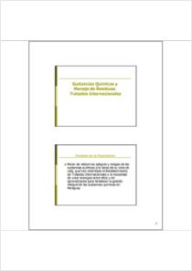 thumbnail.new?vault=Stockholm Production&file=UNEP-POPS-BATBEPWK1-CP-PARAGUAY2.Spanish.pdf