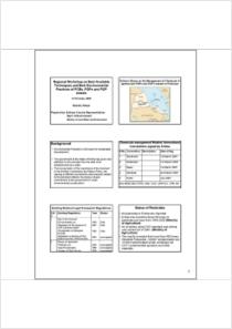 thumbnail.new?vault=Stockholm Production&file=UNEP-POPS-CB.1-CP-Eritrea.English.pdf