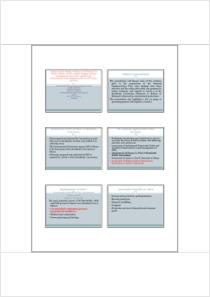 thumbnail.new?vault=Stockholm Production&file=UNEP-POPS-CB.1-CP-Ghana.English.pdf