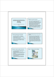 thumbnail.new?vault=Stockholm Production&file=UNEP-POPS-CB.1-CP-Liberia.English.pdf