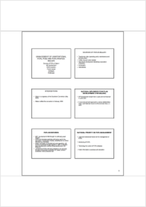 thumbnail.new?vault=Stockholm Production&file=UNEP-POPS-CB.1-CP-Malawi.English.pdf