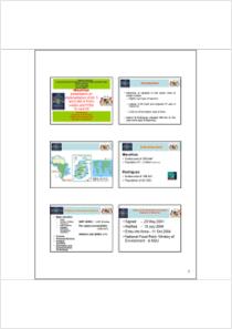 thumbnail.new?vault=Stockholm Production&file=UNEP-POPS-CB.1-CP-Mauritius.English.pdf