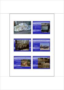 thumbnail.new?vault=Stockholm Production&file=UNEP-POPS-CB.1-CP-Mozambique.English.pdf