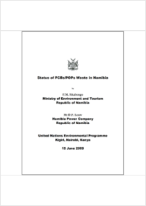 thumbnail.new?vault=Stockholm Production&file=UNEP-POPS-CB.1-CP-Namibia.English.pdf