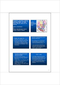 thumbnail.new?vault=Stockholm Production&file=UNEP-POPS-CB.1-CP-Sudan.English.pdf