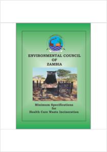 thumbnail.new?vault=Stockholm Production&file=UNEP-POPS-CB.1-CP-Zambia-MS.pdf