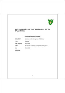 thumbnail.new?vault=Stockholm Production&file=UNEP-POPS-CB.1-GUID-OILSPILL-SAPP.English.pdf