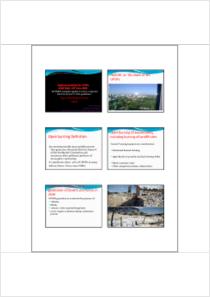 thumbnail.new?vault=Stockholm Production&file=UNEP-POPS-CB.1-UPOP-03.English.pdf