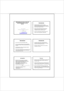 thumbnail.new?vault=Stockholm Production&file=UNEP-POPS-CB.1-UPOP-04.English.pdf