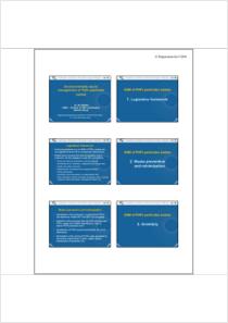 thumbnail.new?vault=Stockholm Production&file=UNEP-POPS-CB.1-WAST-02.English.pdf