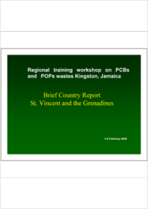 thumbnail.new?vault=Stockholm Production&file=UNEP-POPS-CB.10-CP-Grenadines.English.pdf