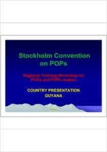 thumbnail.new?vault=Stockholm Production&file=UNEP-POPS-CB.10-CP-Guyana.English.pdf