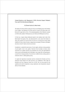 thumbnail.new?vault=Stockholm Production&file=UNEP-POPS-CB.10-CP-Kitts.English.pdf