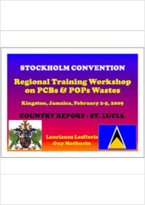 thumbnail.new?vault=Stockholm Production&file=UNEP-POPS-CB.10-CP-Lucia.English.pdf