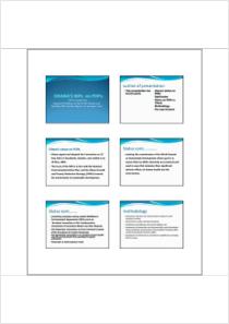 thumbnail.new?vault=Stockholm Production&file=UNEP-POPS-CB.13-CP-Ghana.En.pdf