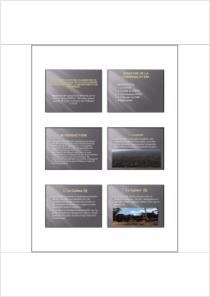 thumbnail.new?vault=Stockholm Production&file=UNEP-POPS-CB.15-SITU08Gabon.Fr.pdf
