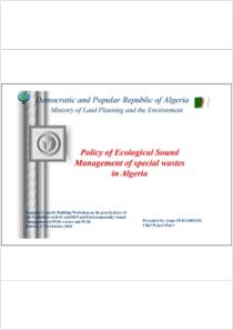 thumbnail.new?vault=Stockholm Production&file=UNEP-POPS-CB.16-CP-Algeria.En.pdf
