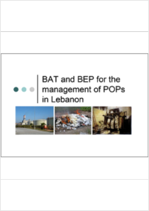 thumbnail.new?vault=Stockholm Production&file=UNEP-POPS-CB.16-CP-Lebanon.En.pdf