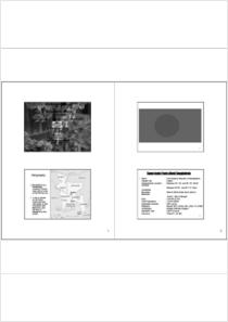 thumbnail.new?vault=Stockholm Production&file=UNEP-POPS-CB.3-CP-Bangladesh.English.pdf