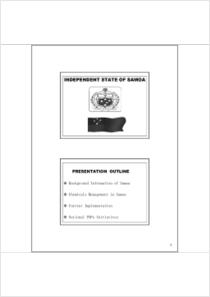 thumbnail.new?vault=Stockholm Production&file=UNEP-POPS-CB.3-CP-Samoa.English.pdf