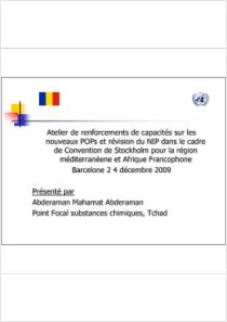 thumbnail.new?vault=Stockholm Production&file=UNEP-POPS-CB.4-CP-Chad.Fr.pdf