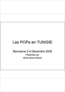 thumbnail.new?vault=Stockholm Production&file=UNEP-POPS-CB.4-CP-Tunisia1.Fr.pdf