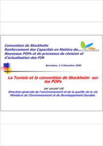 thumbnail.new?vault=Stockholm Production&file=UNEP-POPS-CB.4-CP-Tunisia2.Fr.pdf