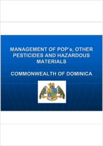 thumbnail.new?vault=Stockholm Production&file=UNEP-POPS-CB.5-CP-Dominica.En.pdf