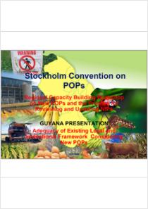 thumbnail.new?vault=Stockholm Production&file=UNEP-POPS-CB.5-CP-Guyana.En.pdf